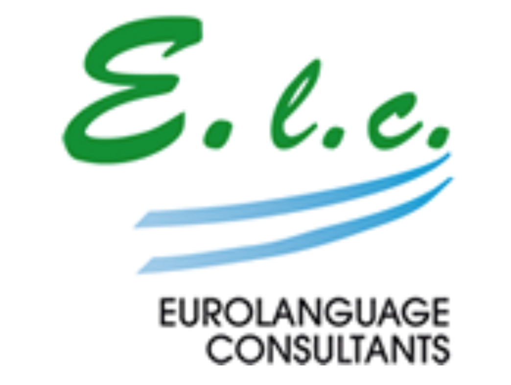 Eurolanguage consultants