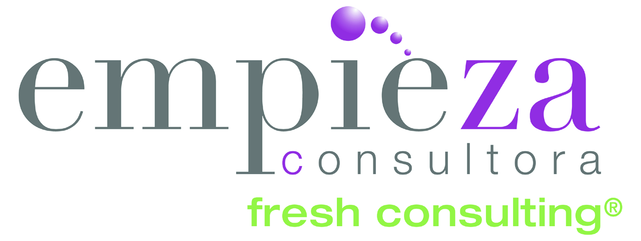 logo empieza fresh color peq Fotor